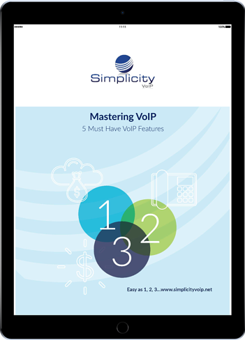 5-Must-Have-VoIP-Features-1.png