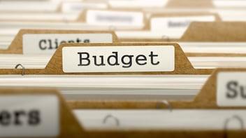 budget_folder_unified_communications