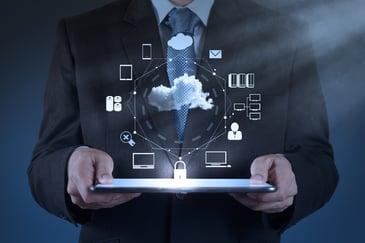 Unified communication technology
