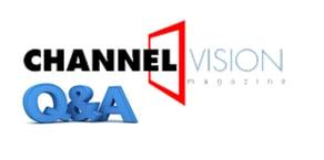 Channel Vis Q&A