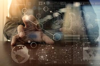 computer-touchscreen-digital-communication