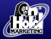 logo-onholdmarketing