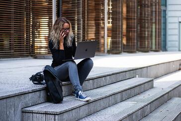 millennials and unified communications