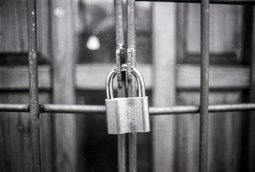secure.jpeg