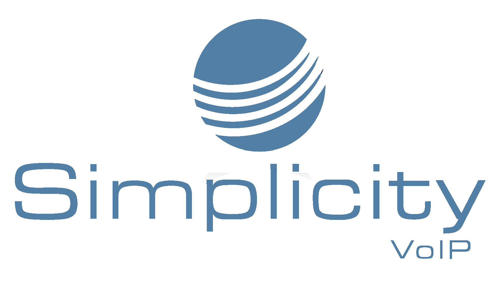 simplicity new logo.png