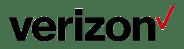 verizon logo-1