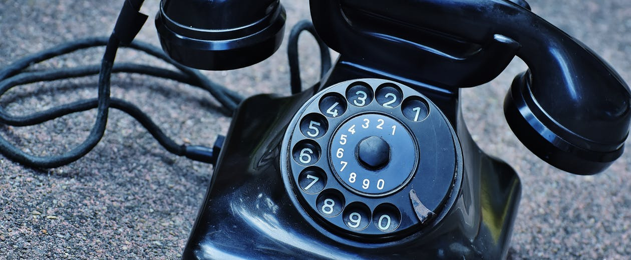 5 Quick Tips About VoIP