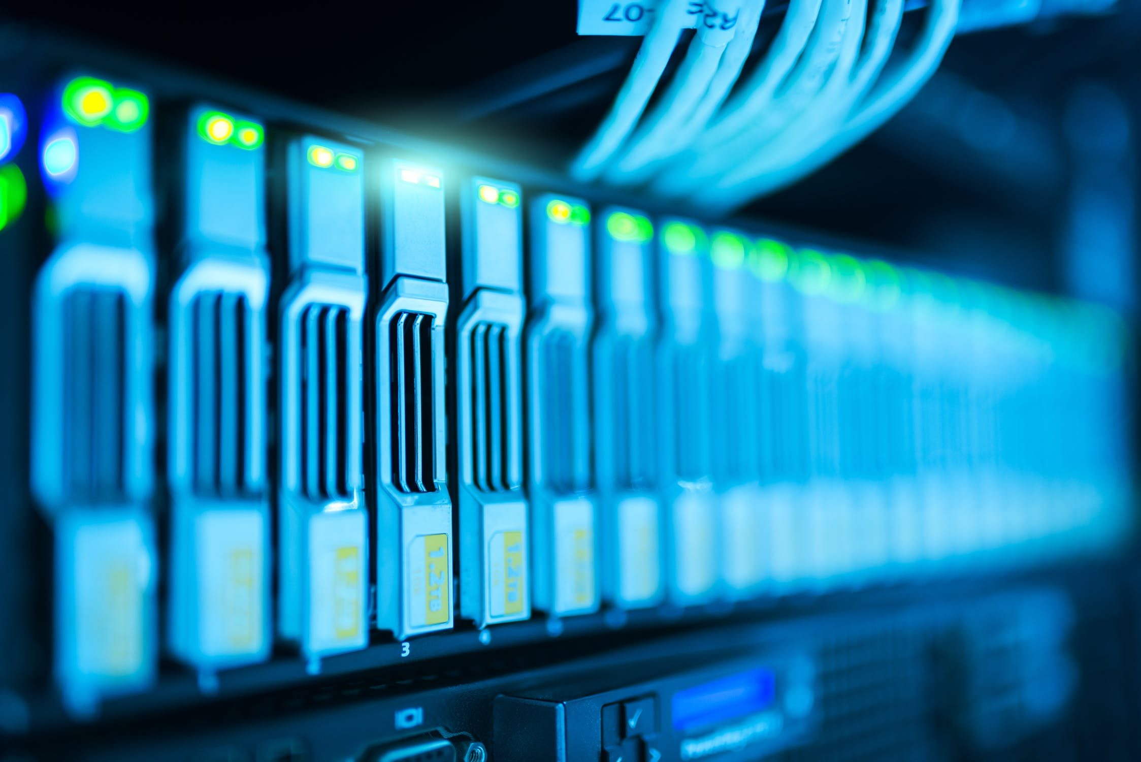 How Much Bandwidth Do You Really Need?