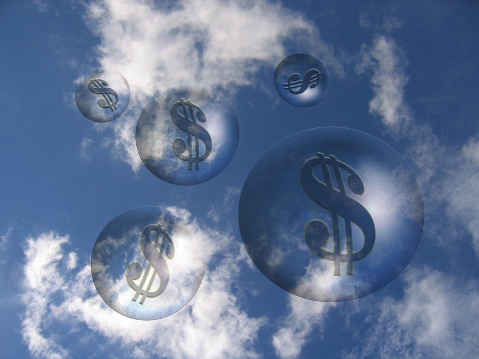 Unified Communications for Business Saves Money & Boosts Efficiency