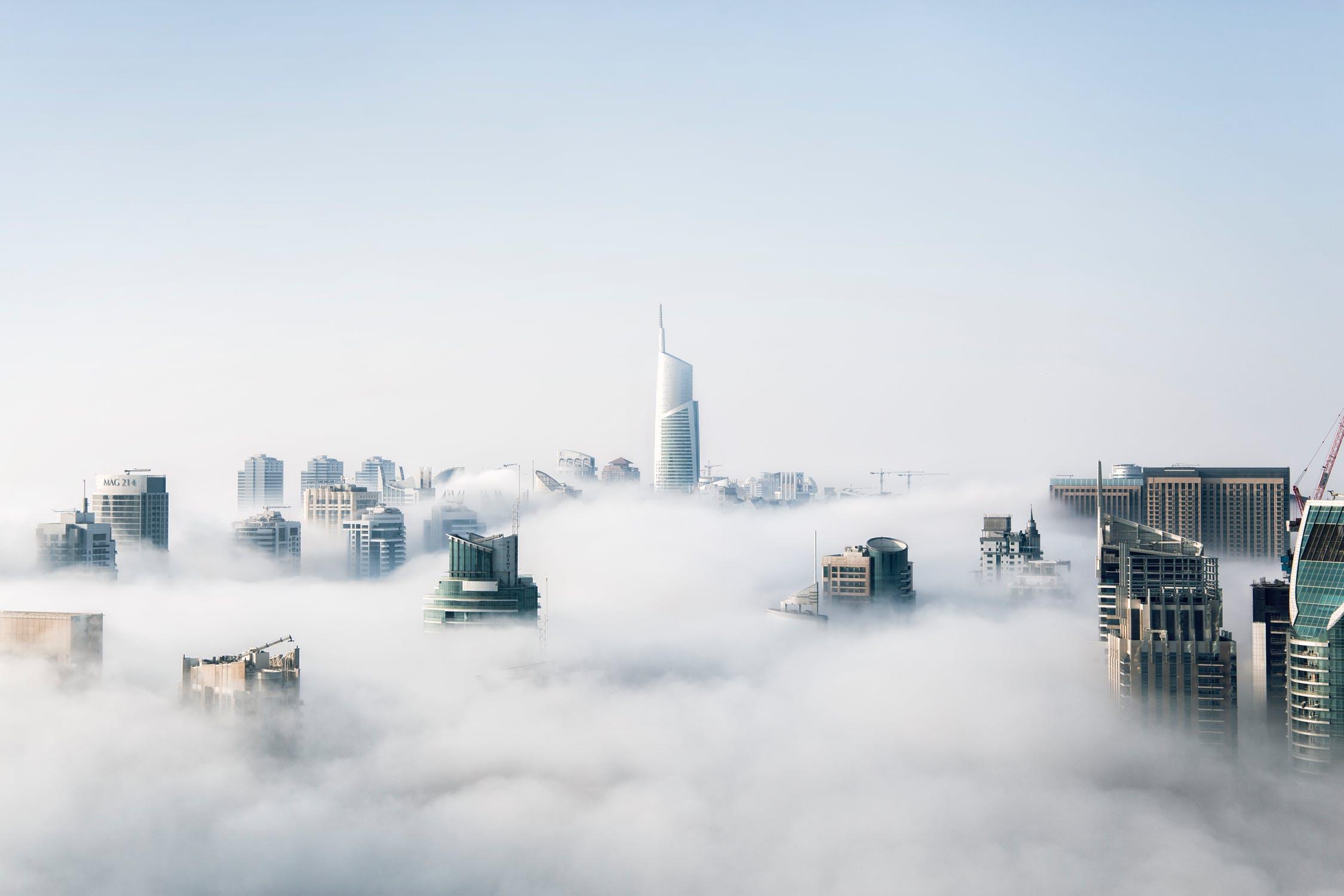Public vs. Private Cloud Q&A (Part Two)