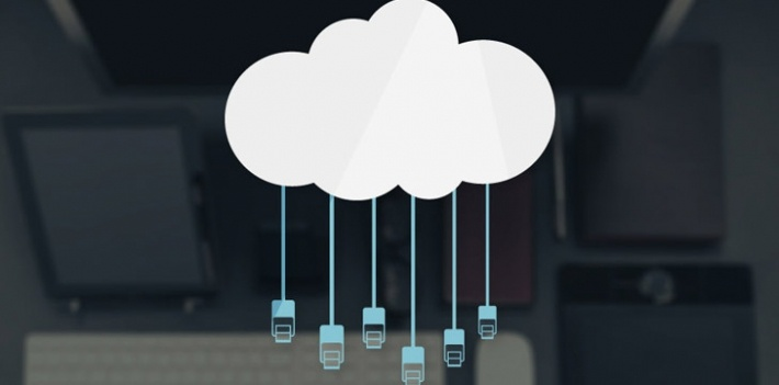 Public, Private or Hybrid Cloud: Which Type is Best for Your Business