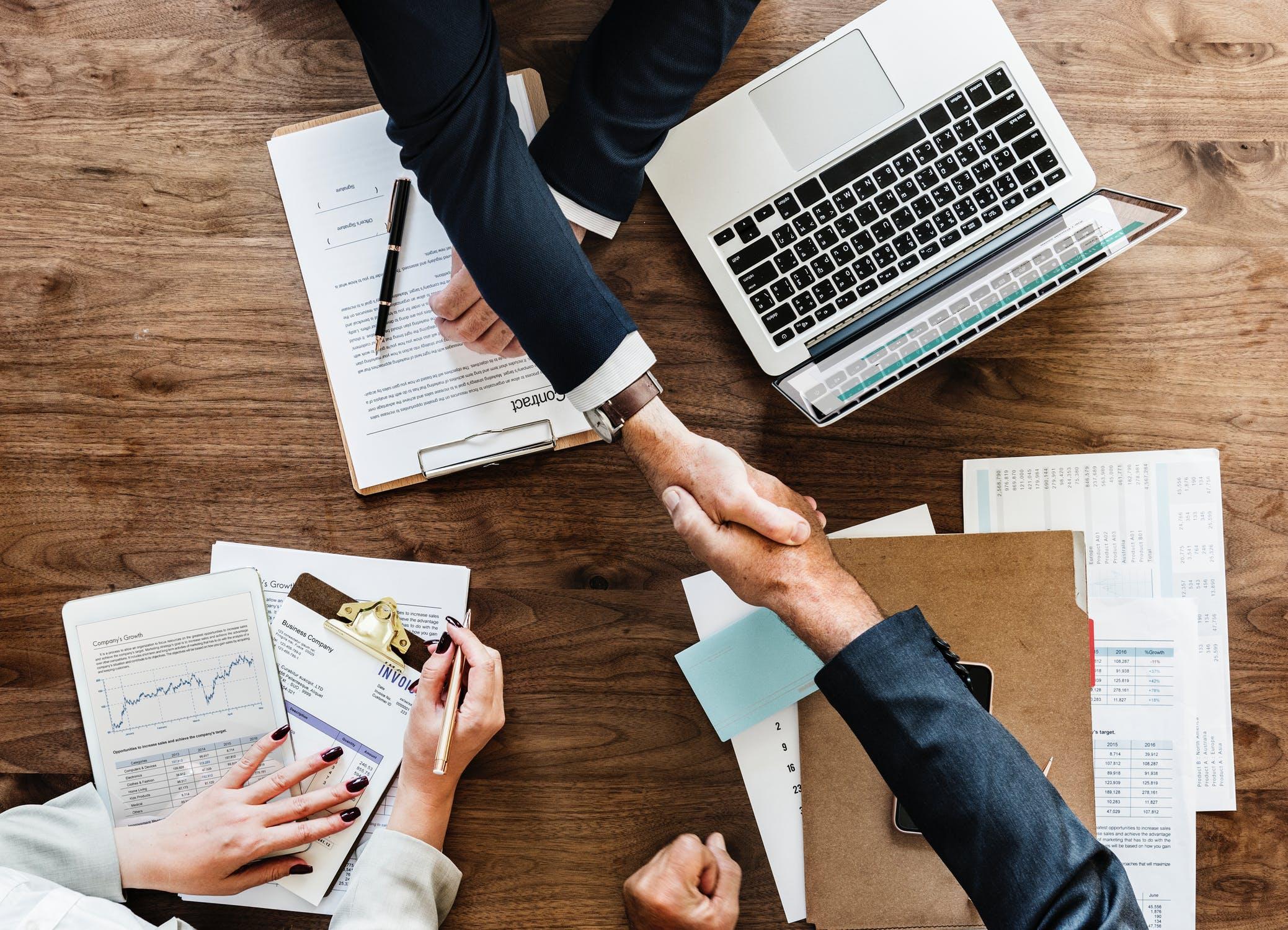Telecom & IT Customer Service Redefined - The Agent Advisor