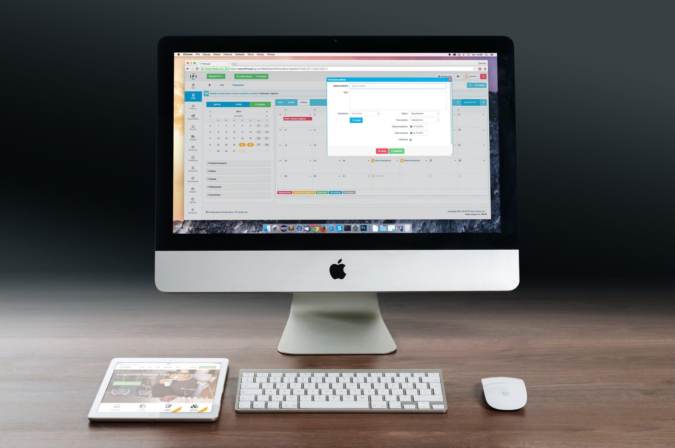 Desktop as a Service (DaaS)
