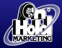 logo-onholdmarketing