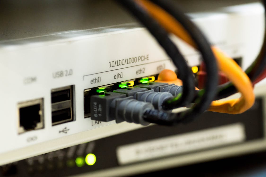 The Ultimate Cheat Sheet On VoIP Troubleshooting