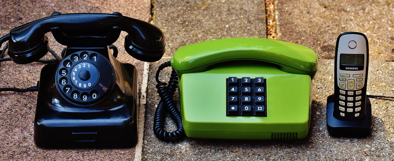What is Onsite Support for VOIP and Hosted PBX?