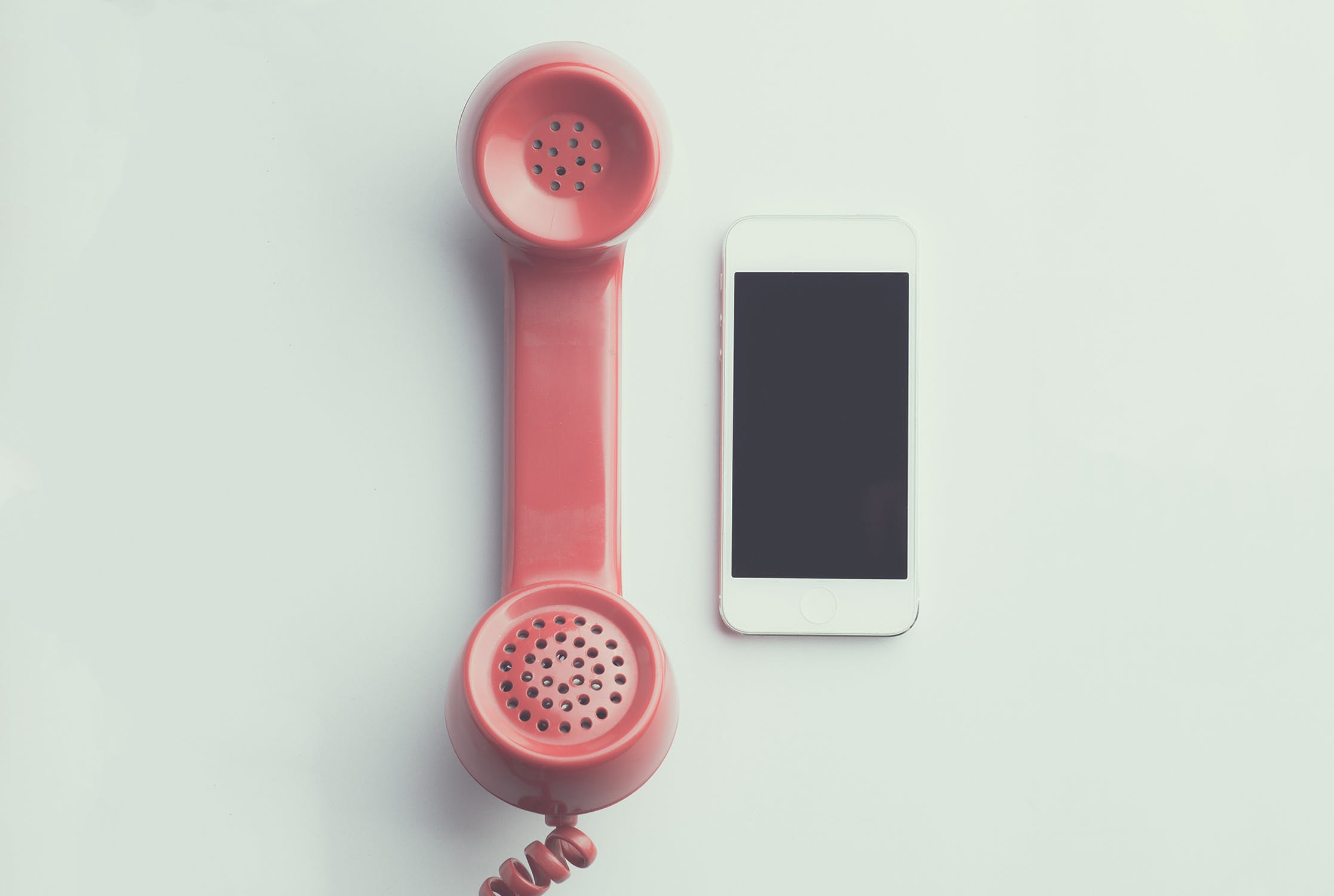 Business Phone Options – What's best for You?