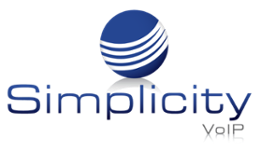 Simplicity VoIP Adds netsapiens