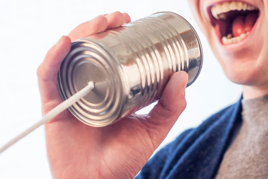 What is the Difference Between VoIP and Unified Communications?