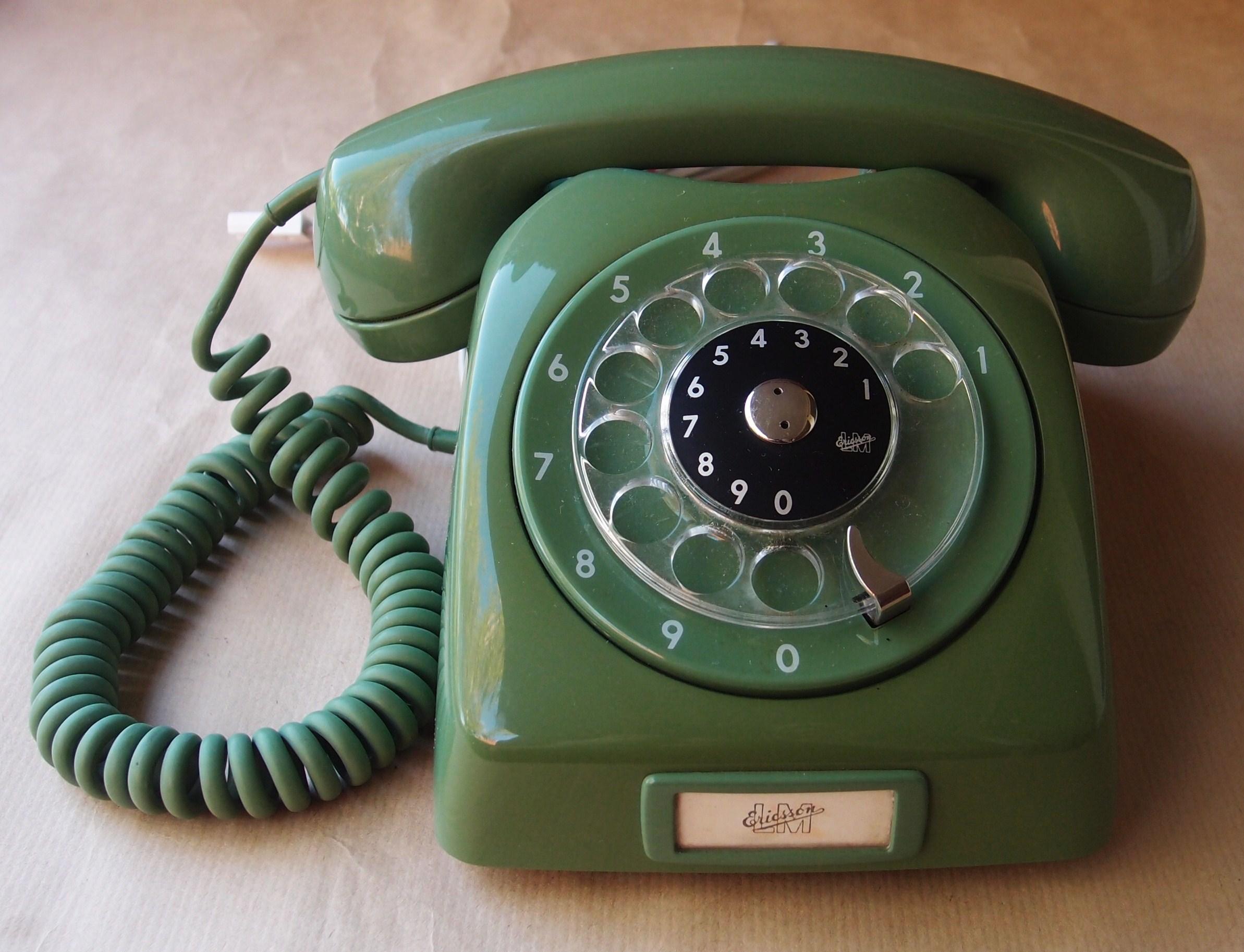 VoIP Versus Landline
